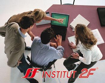 schulungen-bei-institut-2F