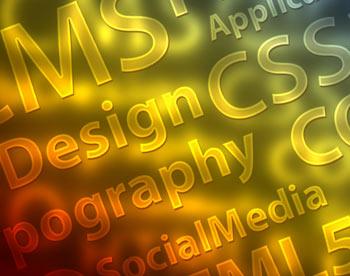 webdesign-lehrgang-betreuung-begleitung